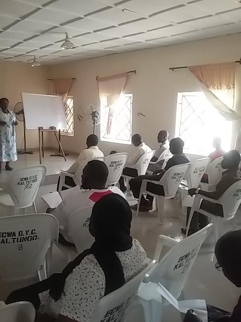 1_Kaltungo Advocacy Training, Gombe state 2.