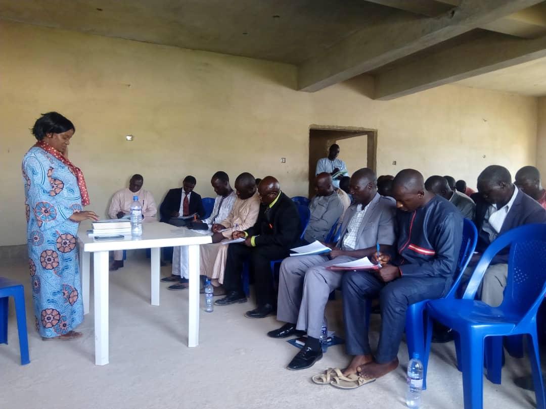 3_Jos DCC Pastors Advocacy Training